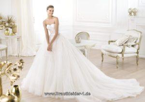 20 Genial Brautkleid Mit Schleppe Bester PreisDesigner Einzigartig Brautkleid Mit Schleppe Bester Preis