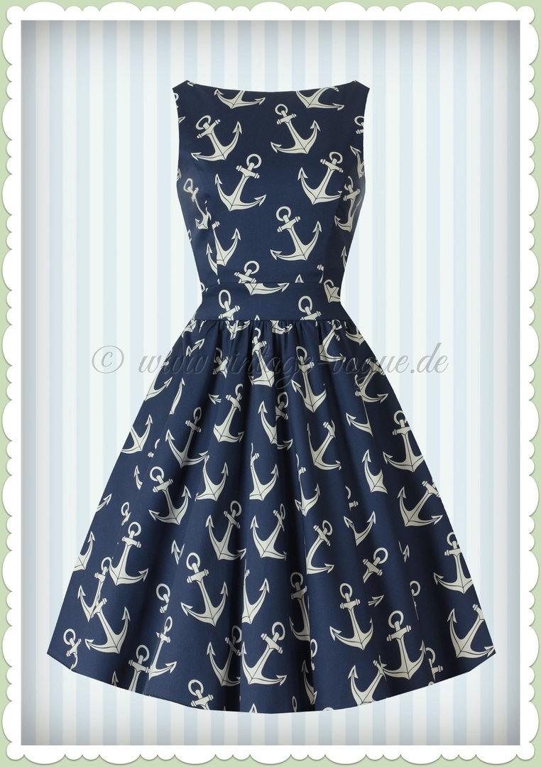 15 Fantastisch Kleider Kleider DesignAbend Genial Kleider Kleider für 2019