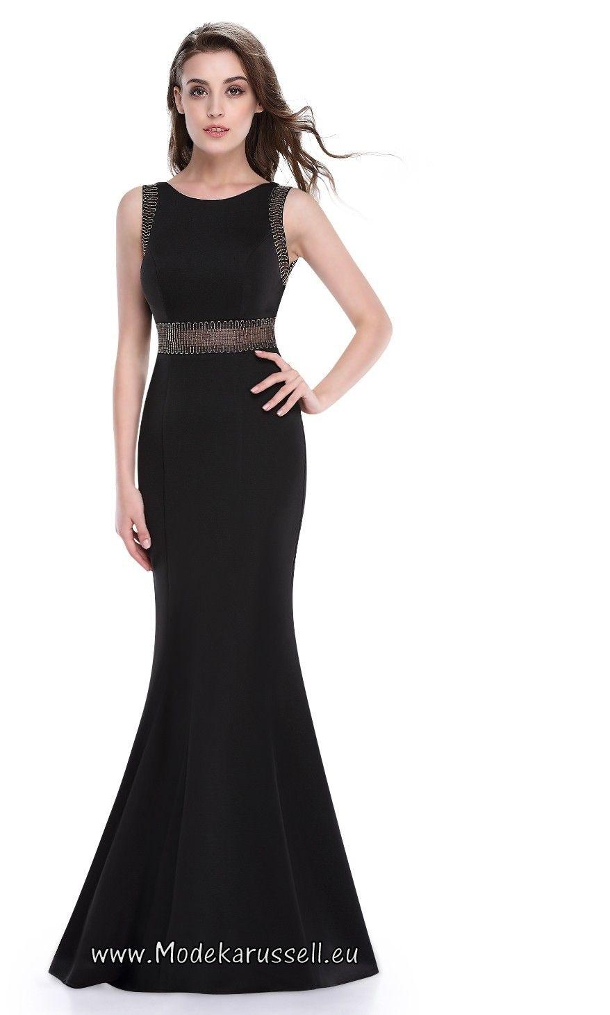 10 Genial Abendkleid Kaufen Günstig Boutique15 Cool Abendkleid Kaufen Günstig Galerie