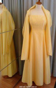 20 Großartig Abendkleider Verkaufen Stylish17 Fantastisch Abendkleider Verkaufen Galerie