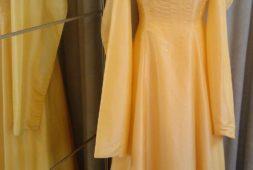 13-spektakular-abendkleider-verkaufen-boutique