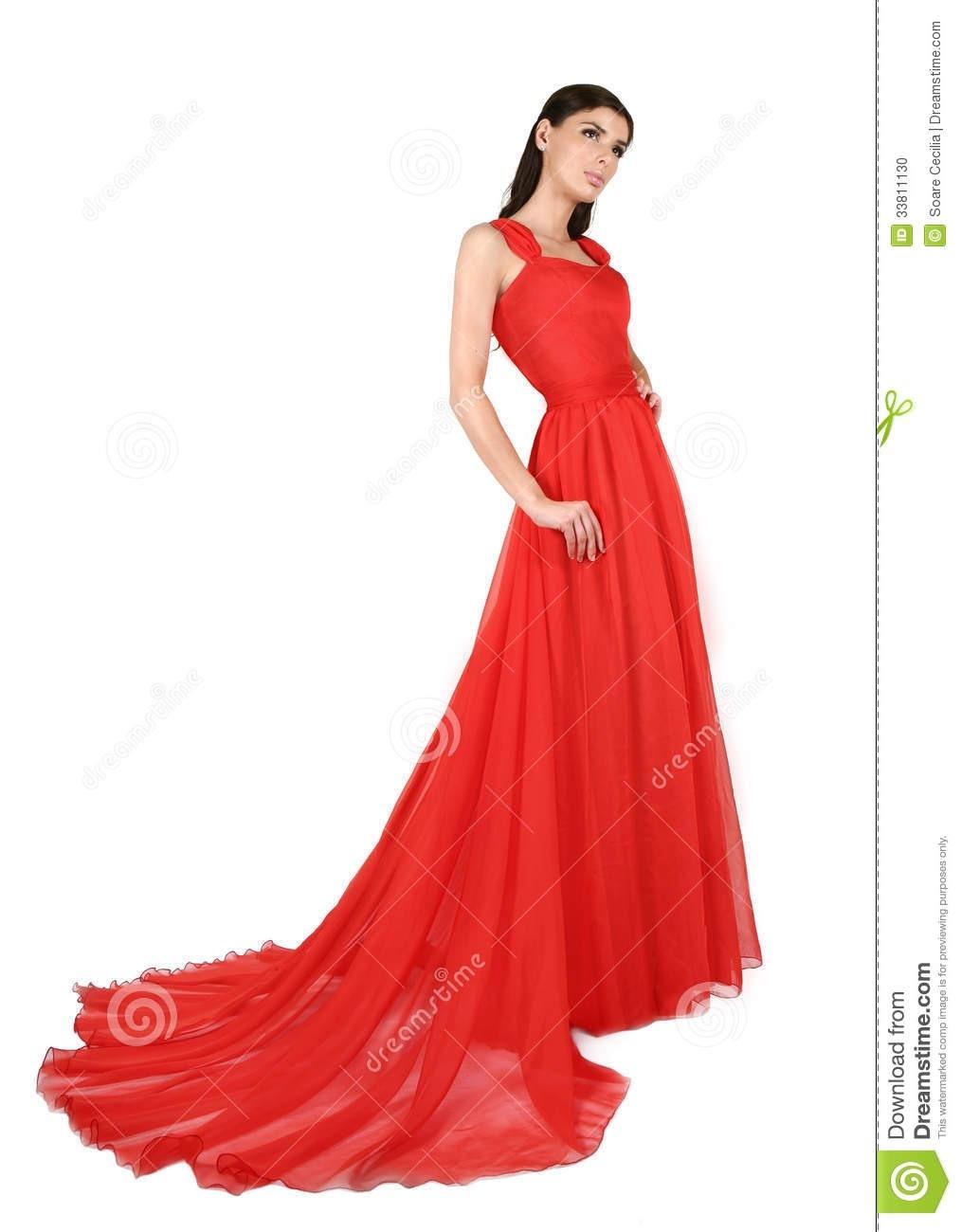 Formal Schön Rotes Abendkleid GalerieDesigner Kreativ Rotes Abendkleid Boutique