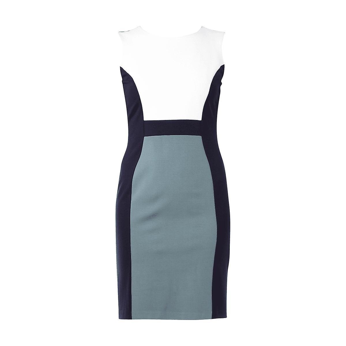 Top Kleid Marineblau Spezialgebiet10 Schön Kleid Marineblau Boutique