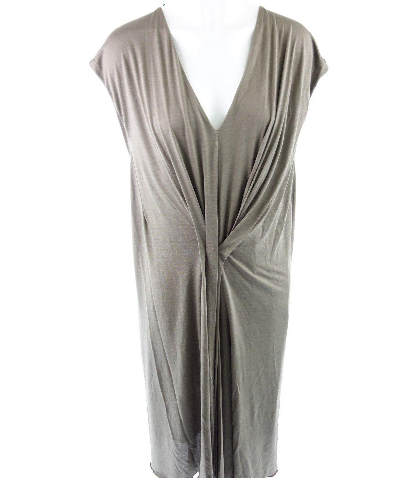 10 Einzigartig Kleid Grau VertriebFormal Luxus Kleid Grau für 2019