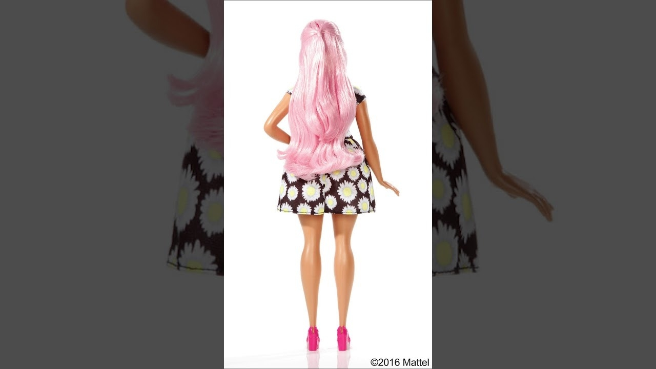 13 Ausgezeichnet Kleid 48 Spezialgebiet17 Genial Kleid 48 Galerie