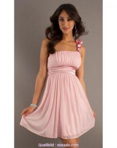 13 Schön Abendkleid Kaufen Günstig VertriebAbend Kreativ Abendkleid Kaufen Günstig Vertrieb