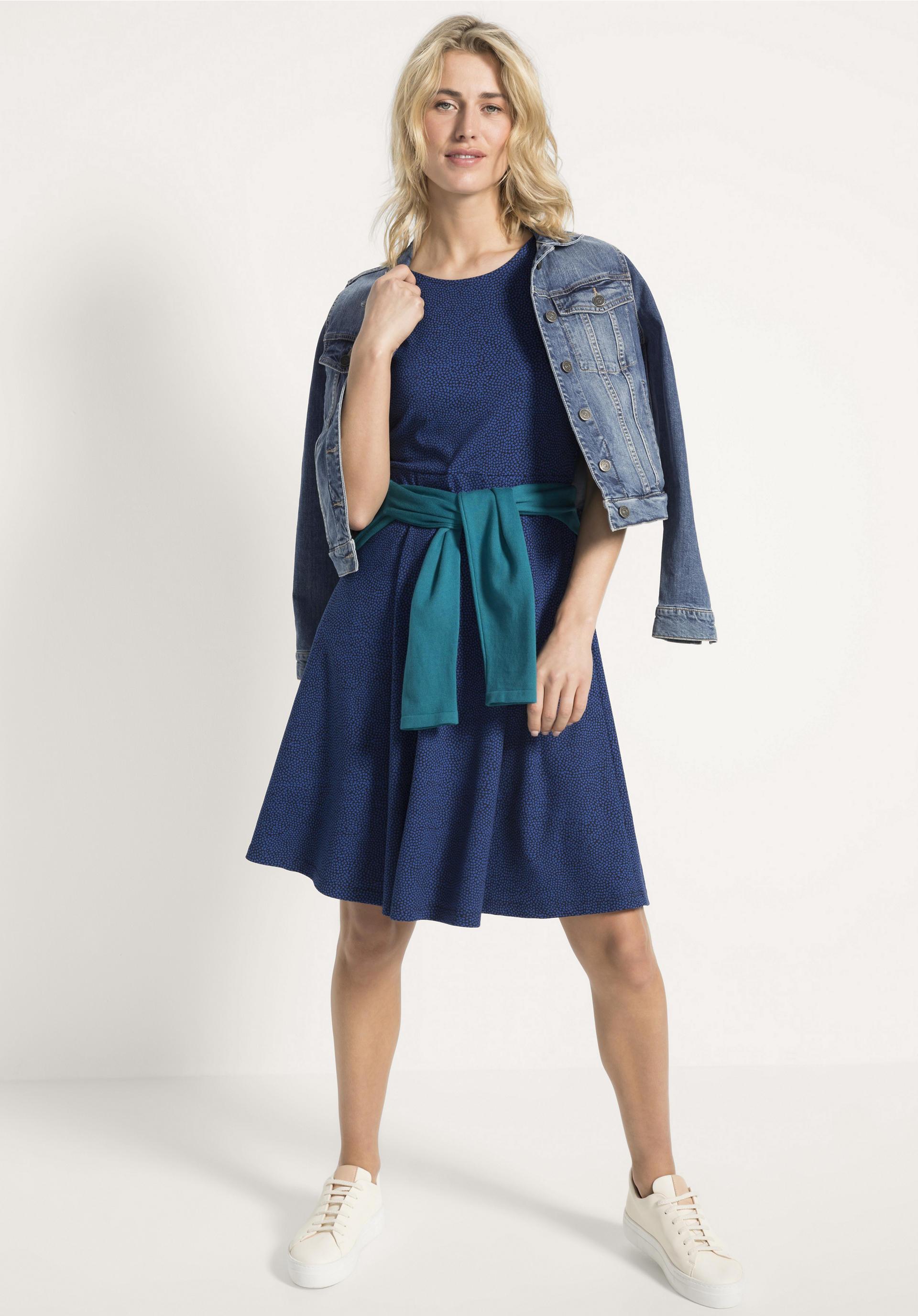 Designer Ausgezeichnet Edle Kleider Design20 Top Edle Kleider Design