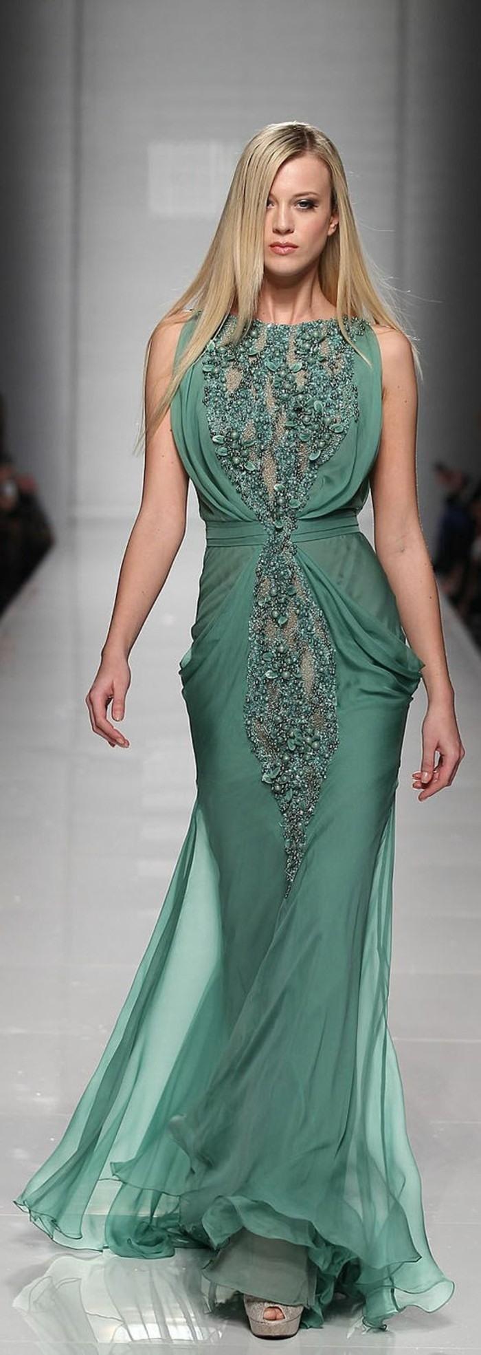 15 Schön Elegante Kleider Grün Bester PreisDesigner Schön Elegante Kleider Grün Bester Preis