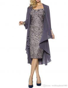 15 Luxurius Edle Kleider GalerieAbend Luxus Edle Kleider Vertrieb