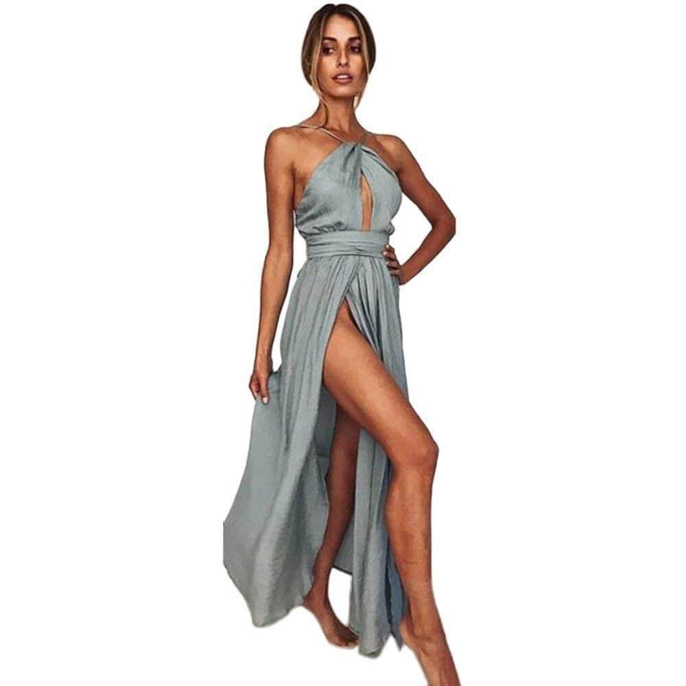 Top Schöne Elegante Kleider Galerie17 Schön Schöne Elegante Kleider Stylish