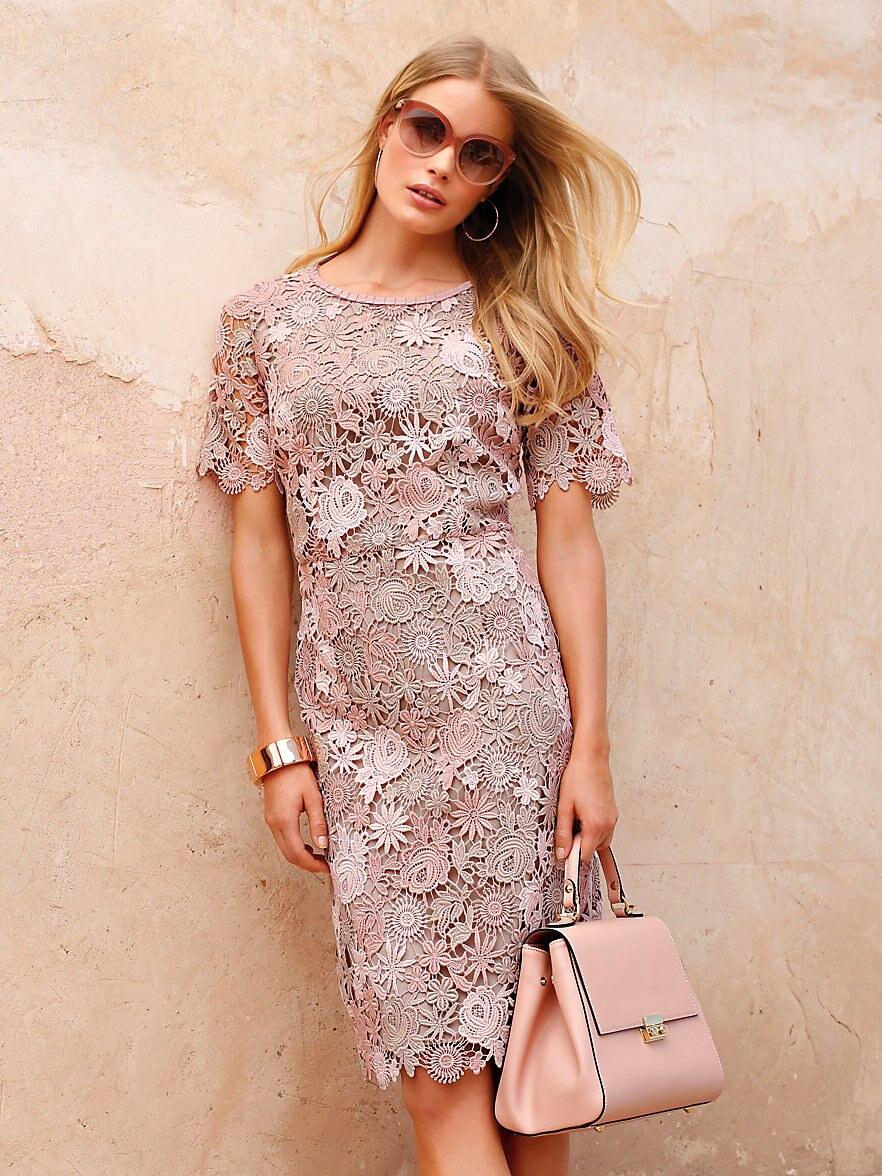 17 Coolste Edle Kleider Design Wunderbar Edle Kleider Stylish