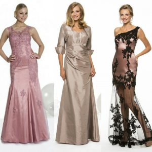 Schön Wo Gibt Es Abendkleider Spezialgebiet17 Elegant Wo Gibt Es Abendkleider Galerie