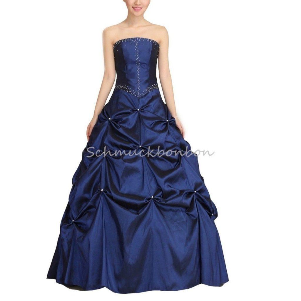 17 Perfekt Abendkleid 34 Galerie13 Genial Abendkleid 34 Boutique