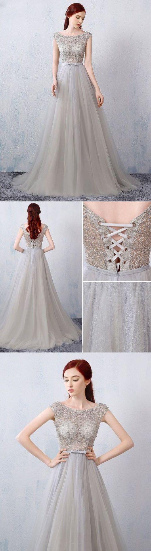17 Wunderbar Schöne Elegante Kleider Ärmel10 Luxurius Schöne Elegante Kleider für 2019