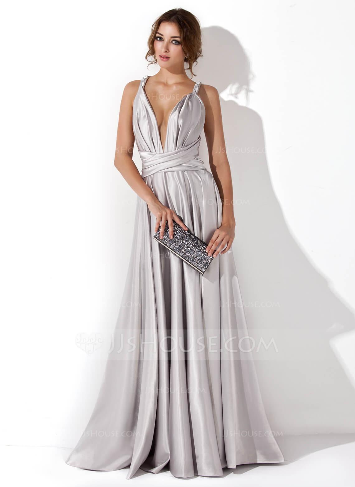 15 Schön Wo Gibt Es Abendkleider Stylish Ausgezeichnet Wo Gibt Es Abendkleider Bester Preis