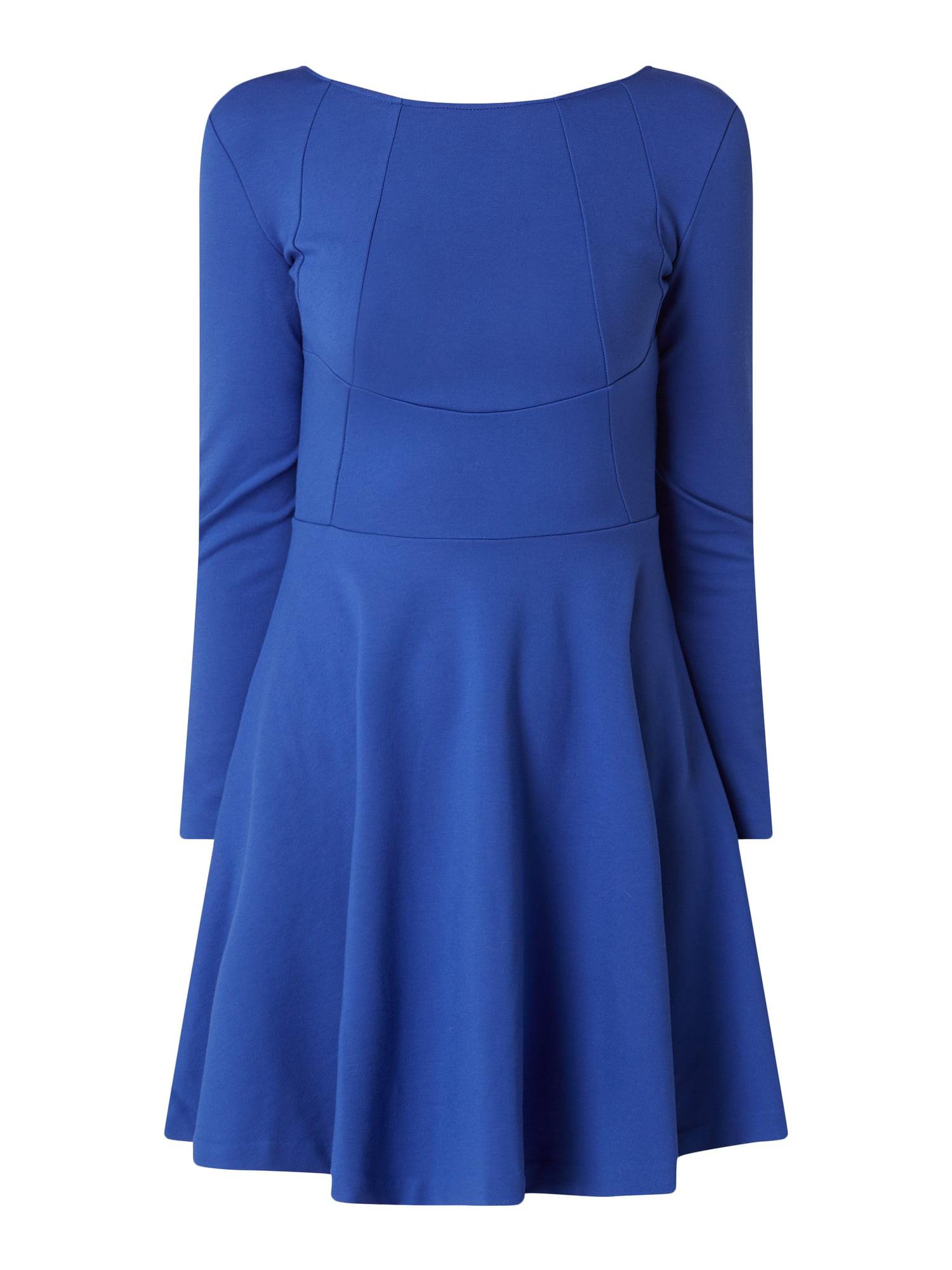 17 Wunderbar Royalblau Kleid Ärmel13 Perfekt Royalblau Kleid Vertrieb
