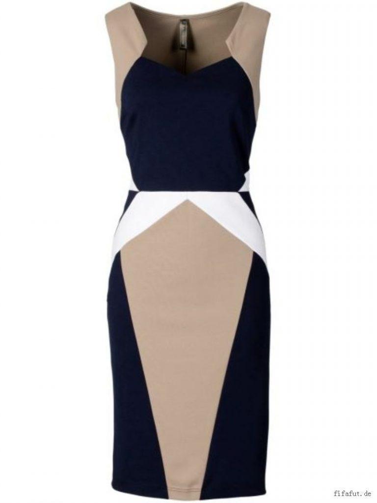 10 Großartig Online Shop Kleider für 201915 Leicht Online Shop Kleider Design