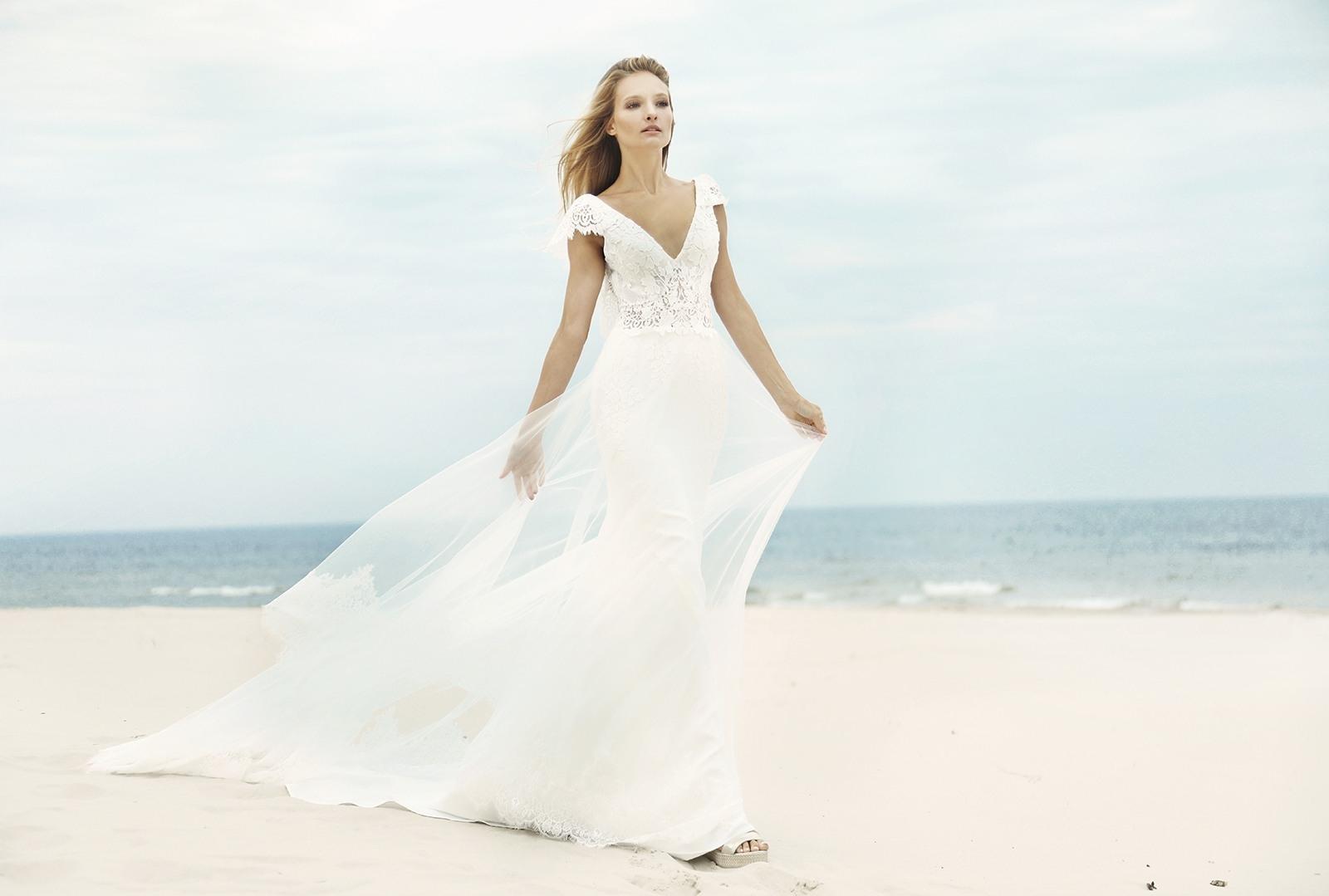 15 Elegant Brautmode Brautkleid Vertrieb15 Wunderbar Brautmode Brautkleid Stylish