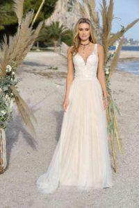 Abend Ausgezeichnet Brautmode Brautkleid Bester Preis13 Elegant Brautmode Brautkleid Spezialgebiet