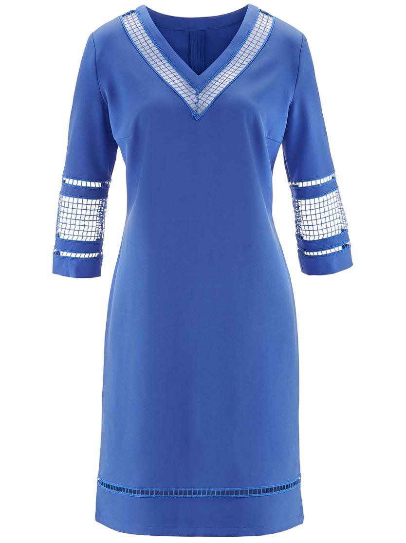 13 Schön Royalblau Kleid Boutique10 Luxus Royalblau Kleid Bester Preis