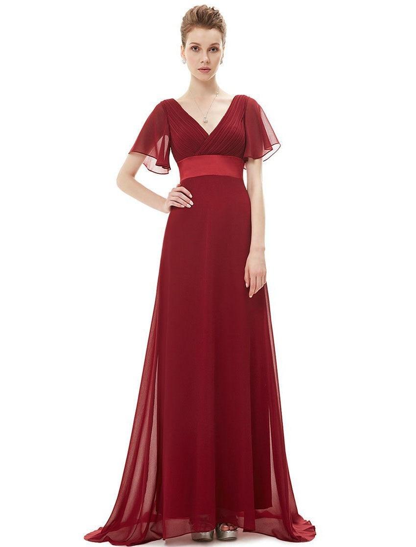 10 Luxus Abendkleider Für Mollige Spezialgebiet15 Erstaunlich Abendkleider Für Mollige Boutique