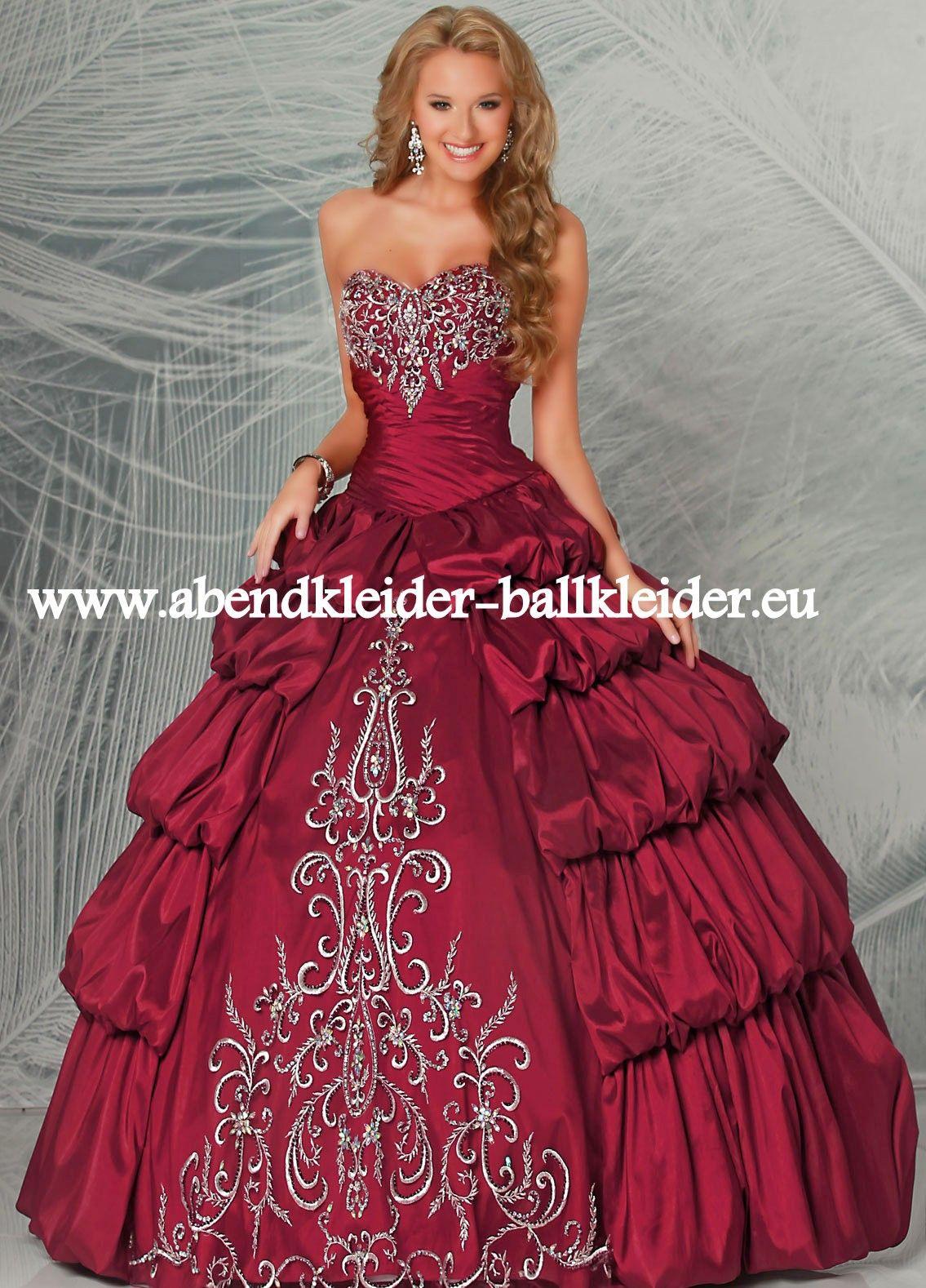 13 Schön Ballkleider Online Stylish20 Perfekt Ballkleider Online Boutique