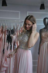 17 Kreativ Wo Schöne Abendkleider Kaufen Boutique15 Coolste Wo Schöne Abendkleider Kaufen Stylish