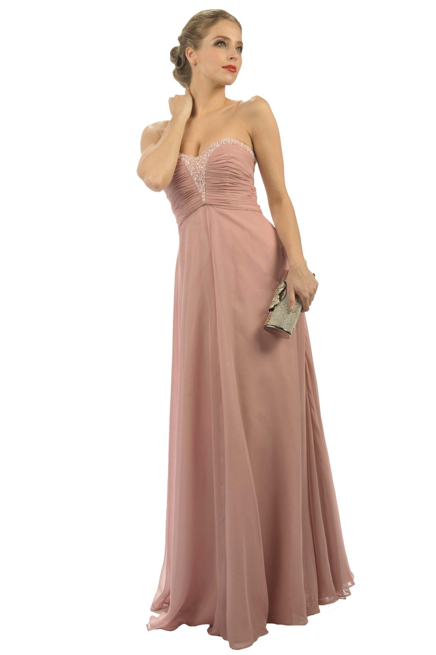 Abend Luxurius Lange Günstige Abendkleider für 2019Formal Luxus Lange Günstige Abendkleider Ärmel
