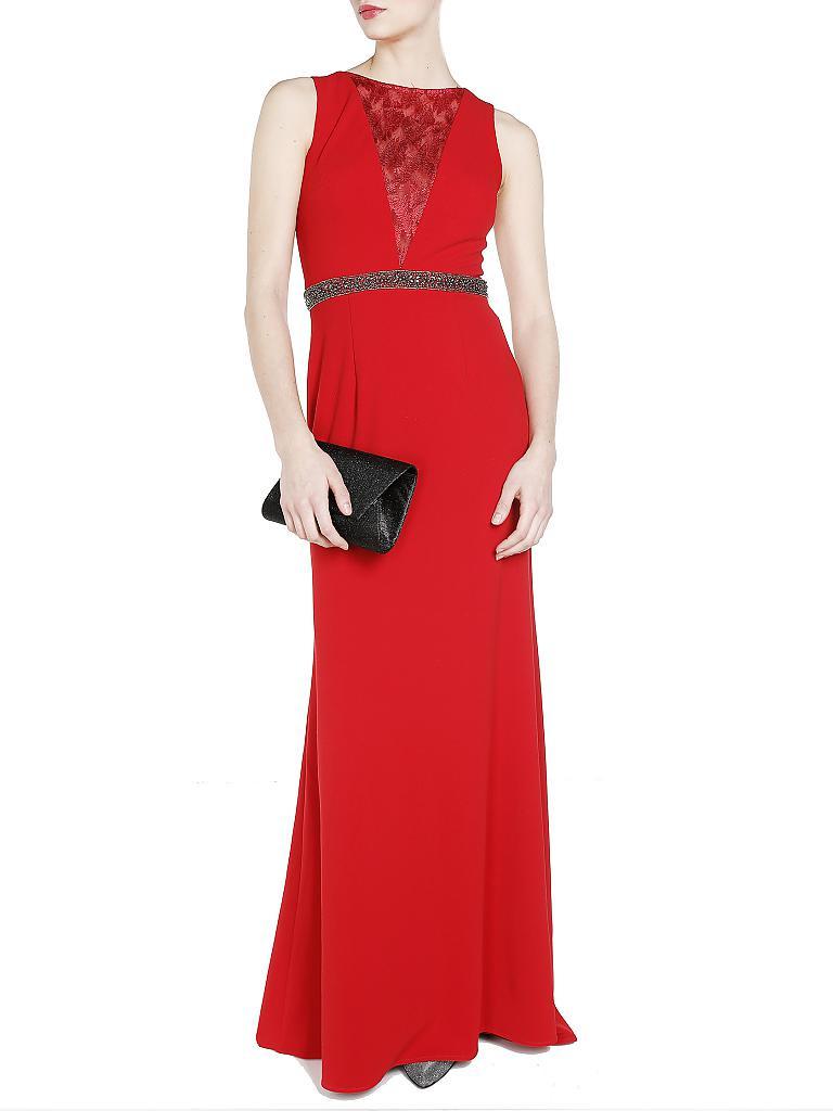 15 Fantastisch Abendkleid 34 ÄrmelAbend Schön Abendkleid 34 Bester Preis