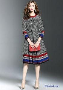 15 Wunderbar Damen Winterkleider Stylish13 Großartig Damen Winterkleider Bester Preis