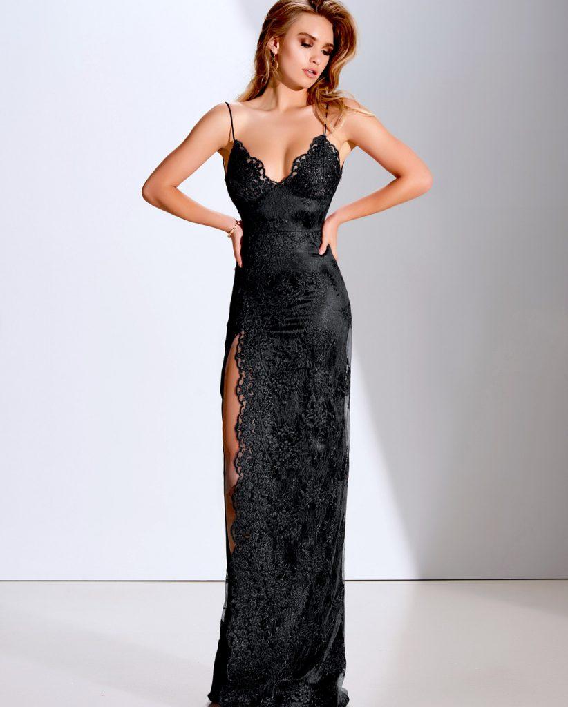 15 genial lange elegante abendkleider spezialgebiet - abendkleid
