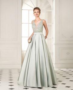17 Luxurius Wo Gibt Es Abendkleider ÄrmelDesigner Leicht Wo Gibt Es Abendkleider Design