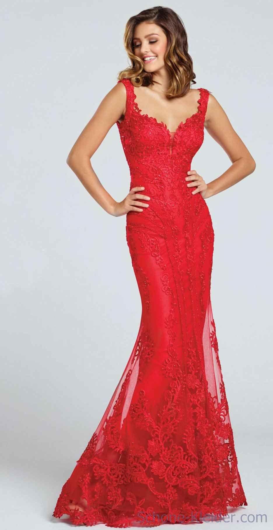 10 Wunderbar Lange Elegante Abendkleider Design17 Fantastisch Lange Elegante Abendkleider Spezialgebiet