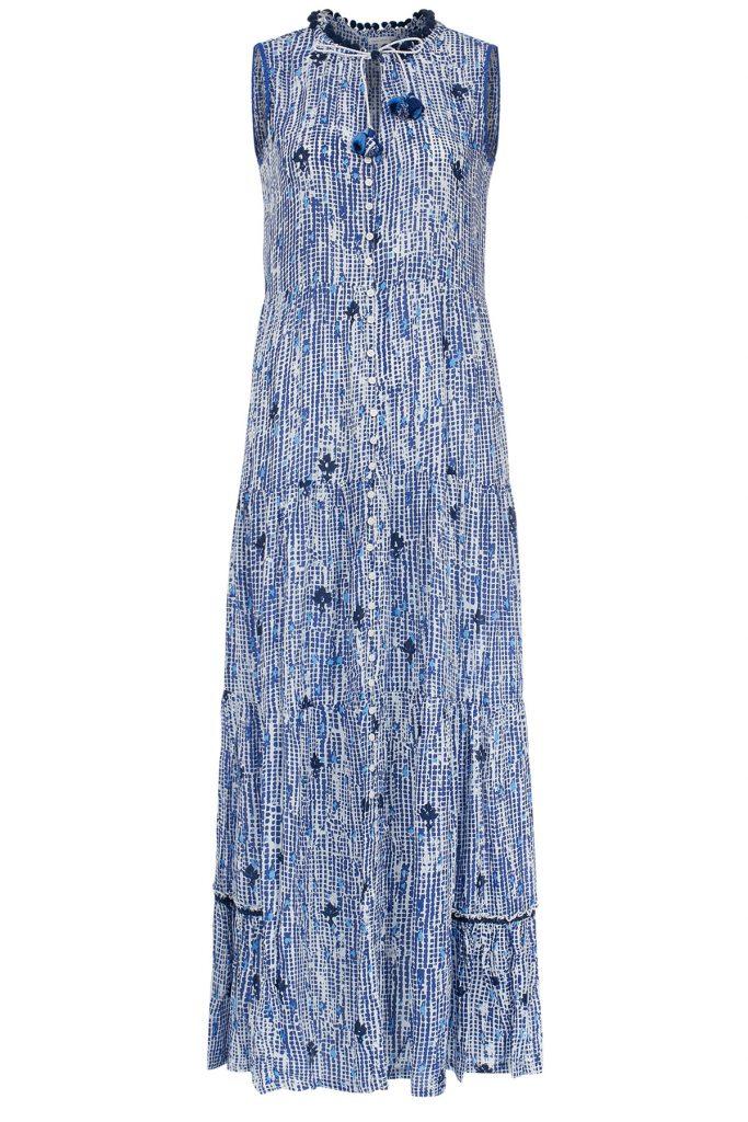 15 Luxus Online Shop Kleider Boutique - Abendkleid