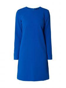 Abend Einzigartig Royalblau Kleid Stylish10 Genial Royalblau Kleid Boutique