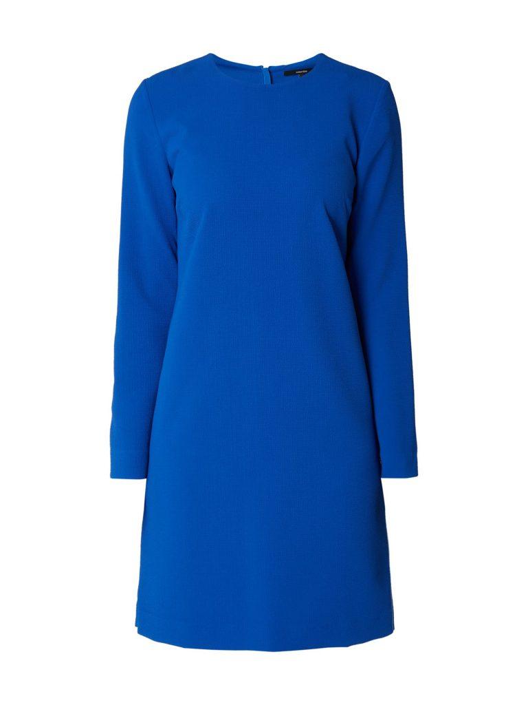 15 perfekt royalblau kleid stylish - abendkleid