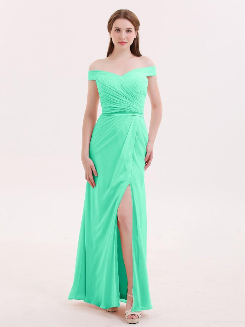 Abend Schön Kleider In Türkis Farbe Design13 Coolste Kleider In Türkis Farbe Galerie