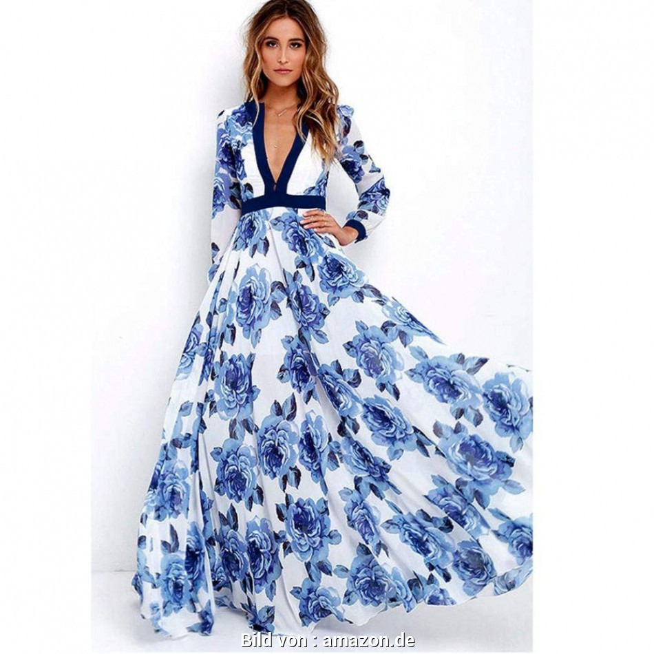 Genial Lange Günstige Abendkleider für 2019Abend Genial Lange Günstige Abendkleider Stylish