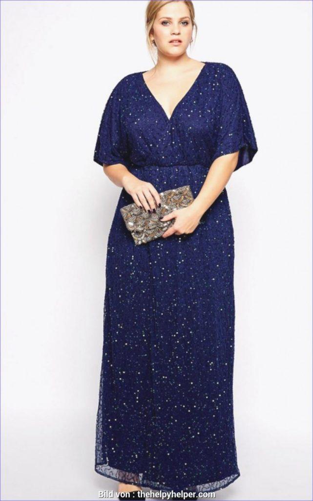Für mollige ballkleider Abendkleider Online,