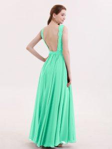 Formal Luxurius Kleider In Türkis Farbe Design20 Erstaunlich Kleider In Türkis Farbe Vertrieb
