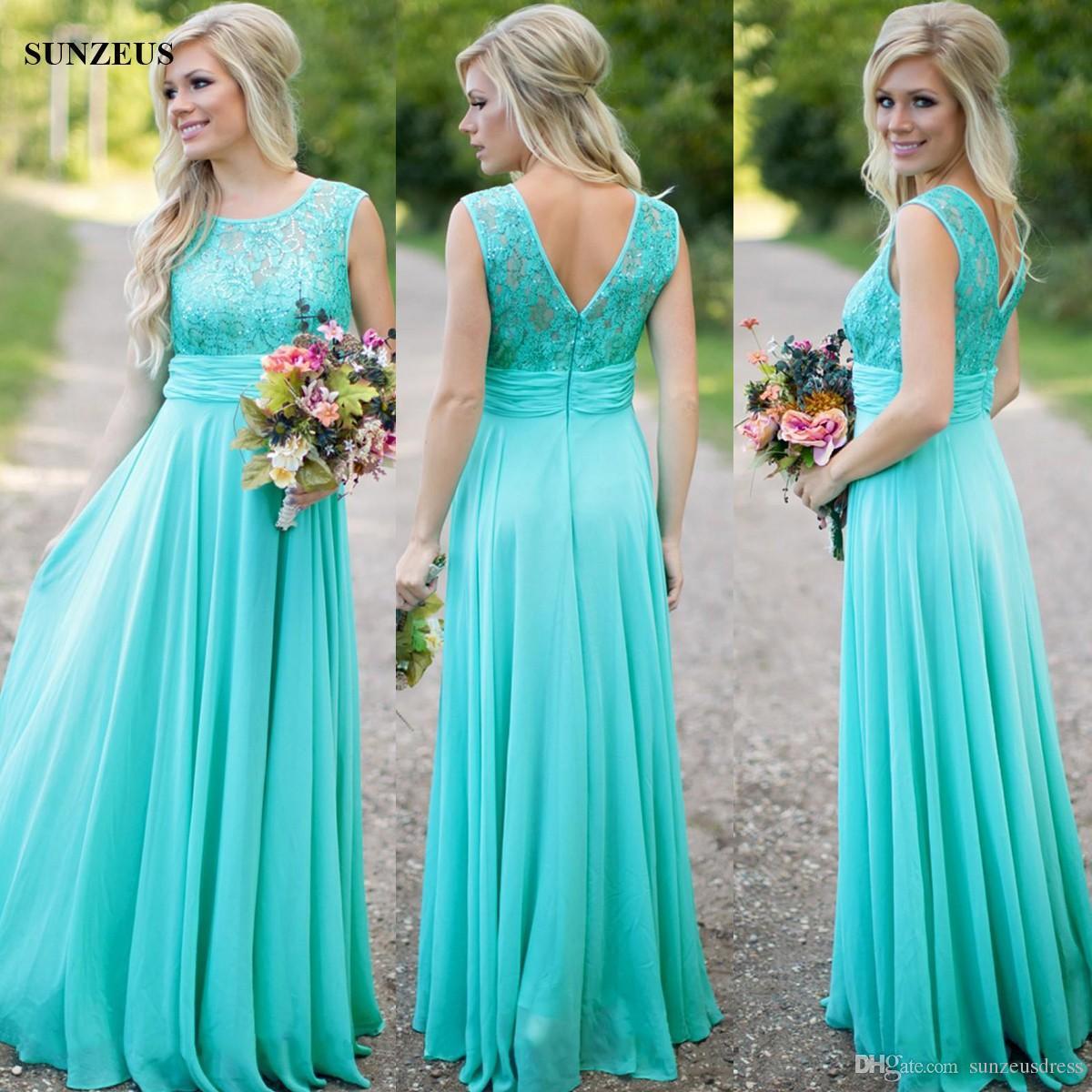 Designer Coolste Kleider In Türkis Farbe Ärmel10 Einfach Kleider In Türkis Farbe Ärmel