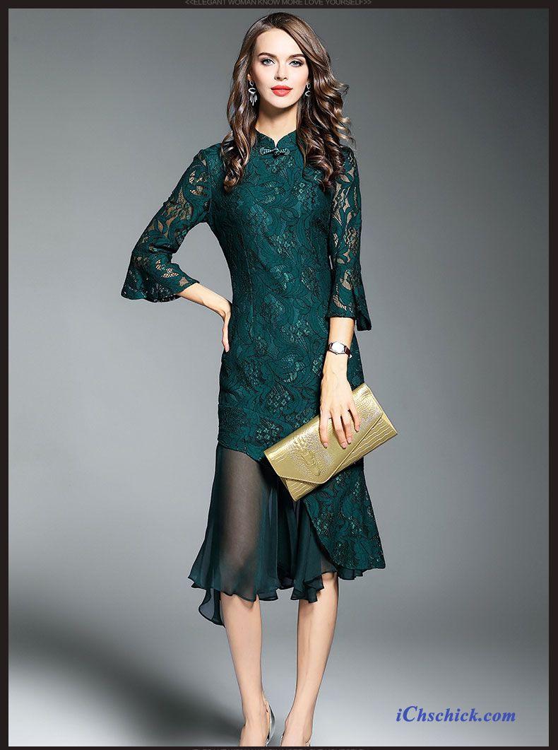13 Einzigartig Kleid Mintgrün Lang Design20 Wunderbar Kleid Mintgrün Lang für 2019