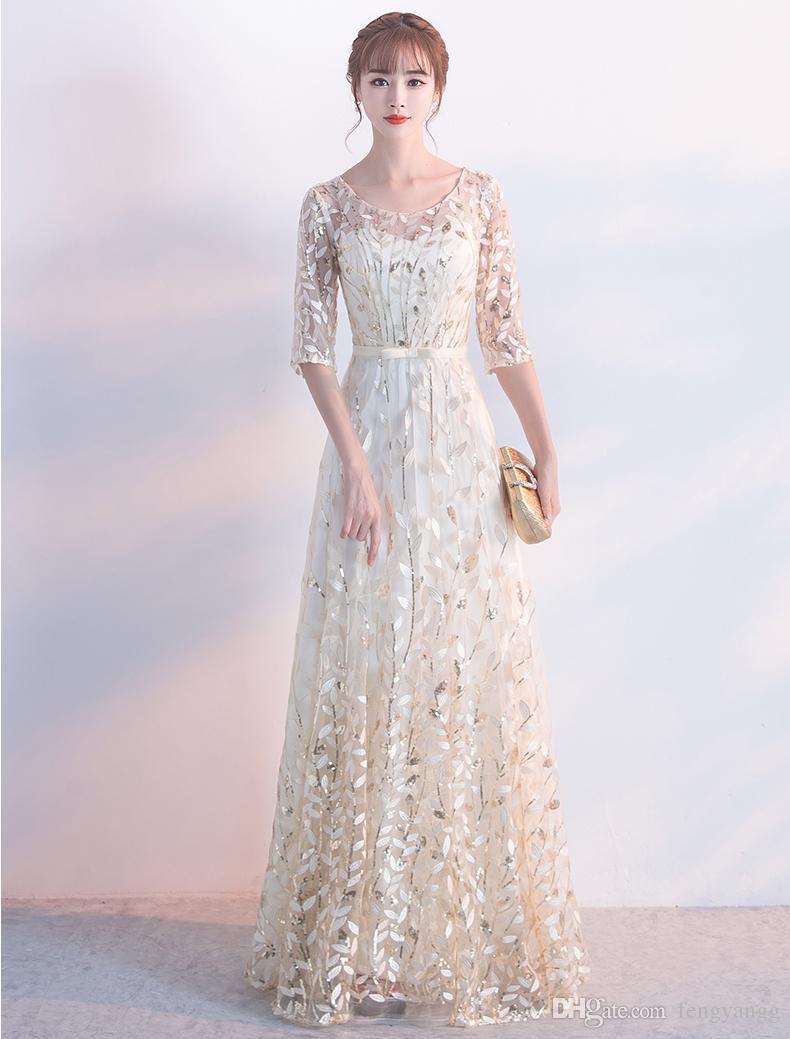 17 Perfekt Lange Elegante Abendkleider SpezialgebietFormal Coolste Lange Elegante Abendkleider Vertrieb
