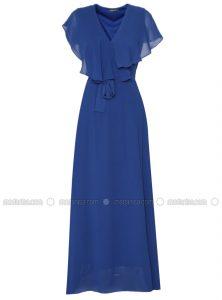 10 Luxurius Royalblau Kleid Stylish17 Cool Royalblau Kleid Ärmel