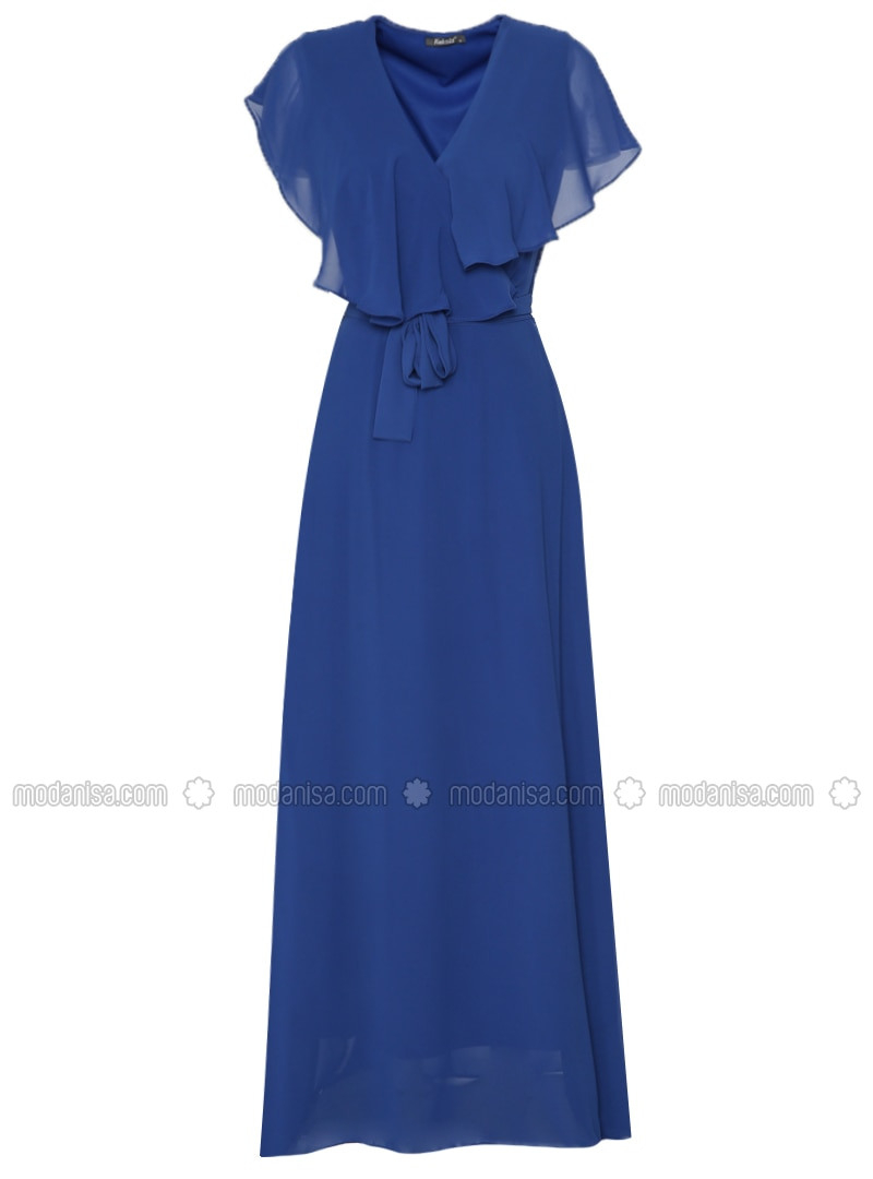 10 Luxurius Royalblau Kleid Stylish17 Cool Royalblau Kleid Ärmel