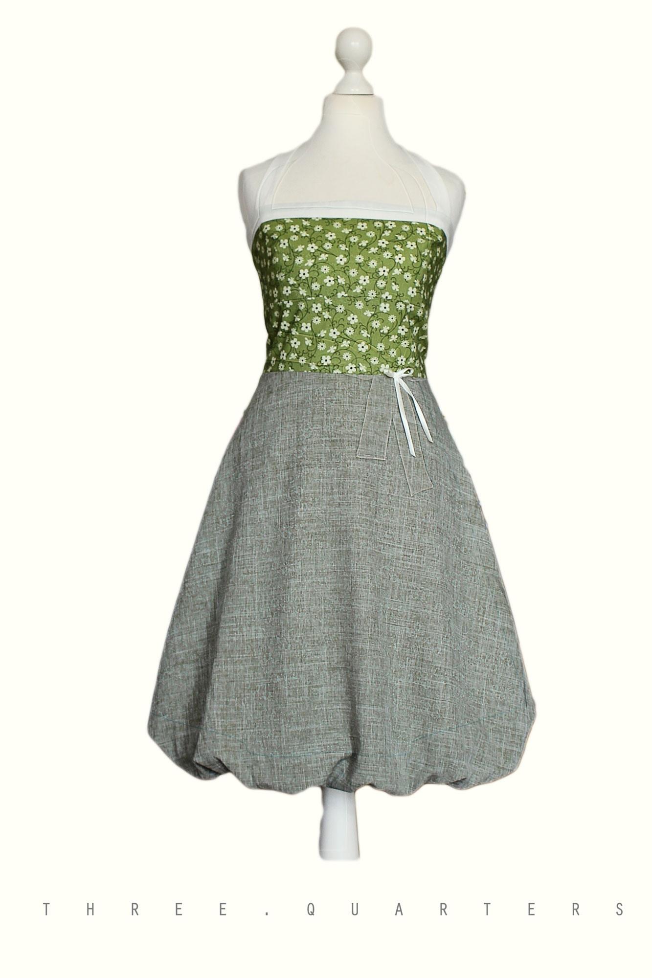 15 Großartig Elegante Kleider Grün DesignDesigner Einfach Elegante Kleider Grün für 2019