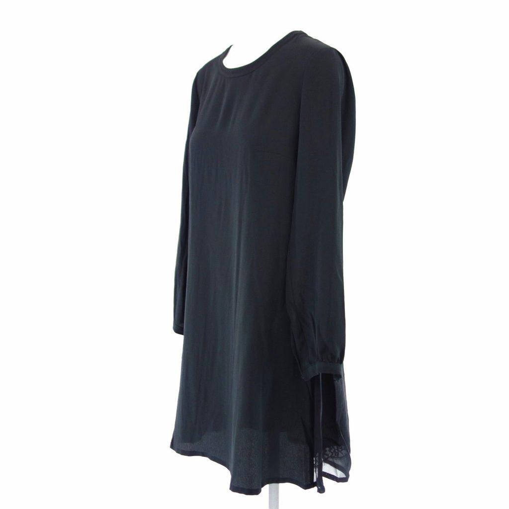10 Luxus Kleid Spitze Langarm Stylish15 Schön Kleid Spitze Langarm Stylish