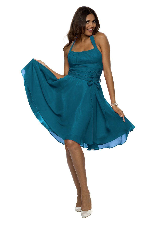 13 Genial Kleider In Türkis Farbe StylishFormal Leicht Kleider In Türkis Farbe für 2019