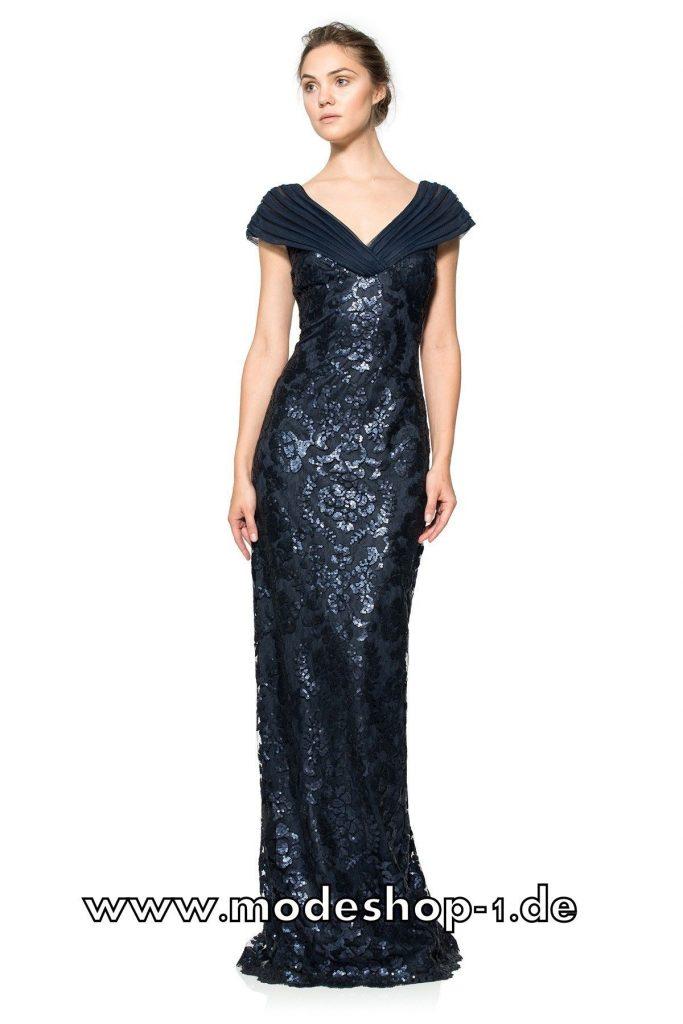 17 Top Abendmode Kaufen Ärmel - Abendkleid