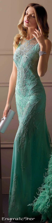 20 Top Kleider In Türkis Farbe Ärmel Genial Kleider In Türkis Farbe Galerie